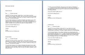 How To Write A Coaching Resume Write A Term Paper On Computer Design Language High Essay