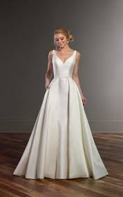 structured wedding dress best 25 structured wedding dresses ideas on best
