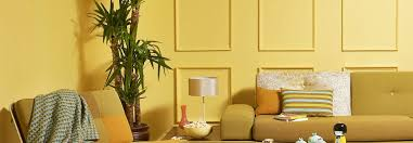 willow grove pa painters best house painting contractors