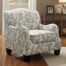 Living Room Accent Chairs Cheap Living Room 56 Decorative Chairs Cheap Comfy Armchair Accent