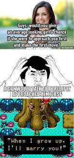 image tagged in funny zelda flirting memes jackie chan wtf memes