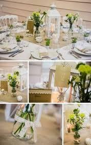 idã e dã co mariage ô mon bel olivier wedding provence and mariage