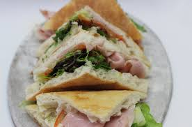 food from us catering the sutherland shire and sydney