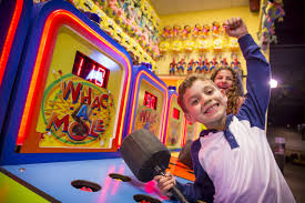 best indoor play places in new jersey