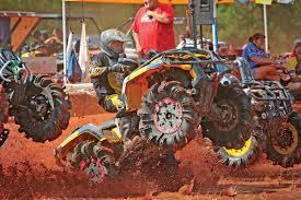 dirt wheels magazine championship mud racing at its finest