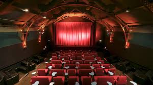 Sofa Movie Theater by The Best Cinemas In London For A Date