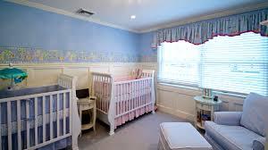 nursery room bedroom themes sets cheerful idea on bright yellow