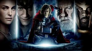 is u0027thor u0027 available to stream on netflix or online inverse