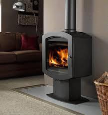 Pedestal Wood Burning Stoves Pillar U0026 Pedestal Stoves A Bell Shop Online