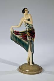129 best porcelain dancing figurines images on pinterest