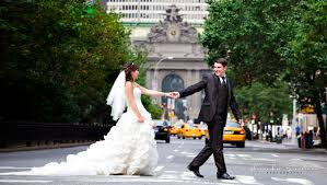 wedding photographer new york wedding photographer new york