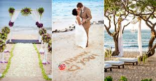 weddings on a budget types of low budget weddings anyone can plan