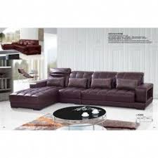 Leather Sofa With Chaise Lounge by 25 Best Leather Sectional Sofas Images On Pinterest Leather