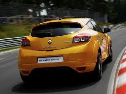 renault megane sport coupe renault megane rs coupe specs 2014 2015 2016 2017 autoevolution