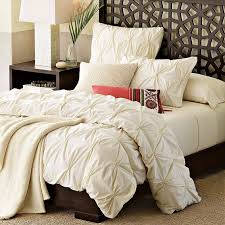 Brown And Cream Duvet Covers Bedroom 15 Cream Colored Comforter Sets Bedding And Bath Pinch
