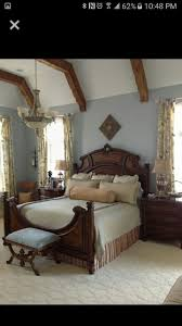 Sherwin Williams Sea Salt Bedroom by 18 Best Shades Of Sherwin Williams Blue Images On Pinterest