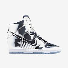 nike factory store black friday 143 best nikes images on pinterest nike shoes outlet nike free