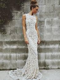 wedding dresses designer 232 wedding dress 2017 trends ideas wedding dresses