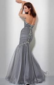 grey backless prom dress trends for fall dresses ask