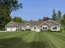 modular home ranch style homes uber home decor u2022 13077