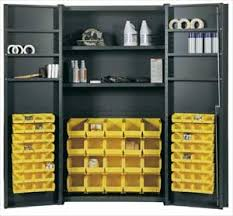 heavy duty industrial storage cabinets nationwide industrial supply