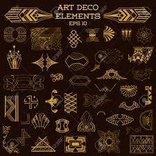 art deco design images u0026 stock pictures royalty free art deco