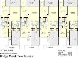 multi unit house plans multi unit house plans family floor multi family with courtyard