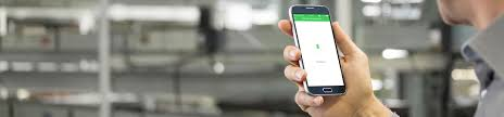 download myschneider app for customer service support schneider