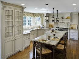 Remodeling Old Kitchen Cabinets Modern Makeover And Decorations Ideas Old Kitchen Cabinets