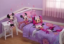 Bed Sets At Target Bedding Set Bedroom Sets For Girls Awesome Toddler Bedding