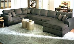 Pit Sectional Sofa Wonderful Pit Couches For Sale Pit Sectional Pit Couches For Sale