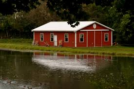 country farmhouse farms country farmhouse life scenic red barn images for hd 16 9