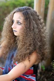 witch costume hairstyles collections of witch hairstyles cute hairstyles for girls