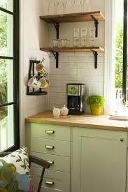 ikea kitchen decorating ideas 125 best ikea kitchens images on kitchen ideas kitchen