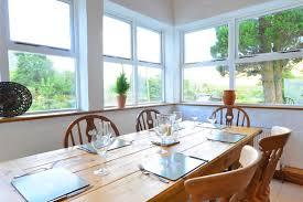 coastal homes coastal property ireland luxury holiday houses in