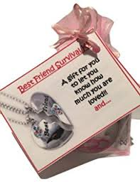 best friend gifts for women friendship presents for friend on