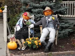 the 7 best fall festivals u0026 halloween events in americaevent ideas