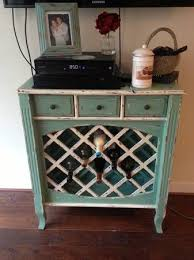 wine rack side table washington dc rustic wine rack and side table 150 http