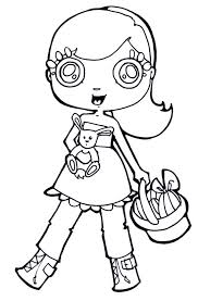 colouring pages easter christian free coloring best ideas on