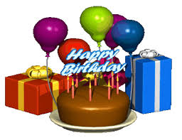 happy birthday cake clipart free download clip art free clip