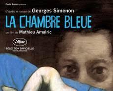 simenon la chambre bleue simenon s la chambre bleue