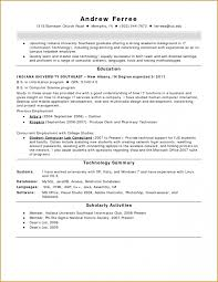 resume templates entry level retail pharmacy technician resume maker professional ultimate divisibilities rules by 6