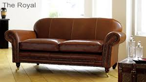 Brown Leather Sofas by Sofas Couches And Sectionals U2013 Interior Housing