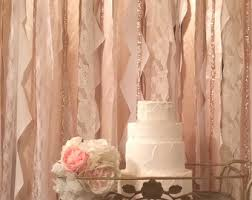 wedding backdrop etsy etsy your place to buy and sell all things handmade