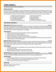 functional resume template 2017 word art 3 curriculum vitae sles in word format mail clerked