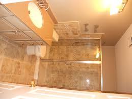 Ceramic Tile Bathroom Floor Ideas Pictures Of Ceramic Tile Bathrooms Descargas Mundiales Com