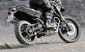 Adventure Motorcycle Tires Motorcycle Com Adventure Tire Buyer U0027s Guide Crf250l Org