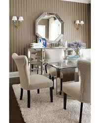 Formal Contemporary Dining Room Sets by Dining Room Charming Macys Dining Table For Elegant Dining