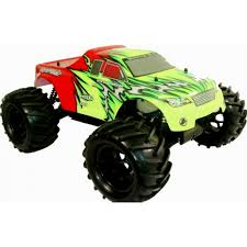 nitro rc monster trucks monster trucks nitro u2013 atamu