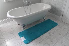 Curved Bath Mat Cazsplash Cazsplash Twitter